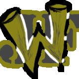 wordpress_favicon