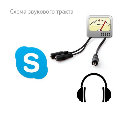 audio-track